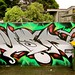 GRAFFITI_PETERSHAM_120529 - 09