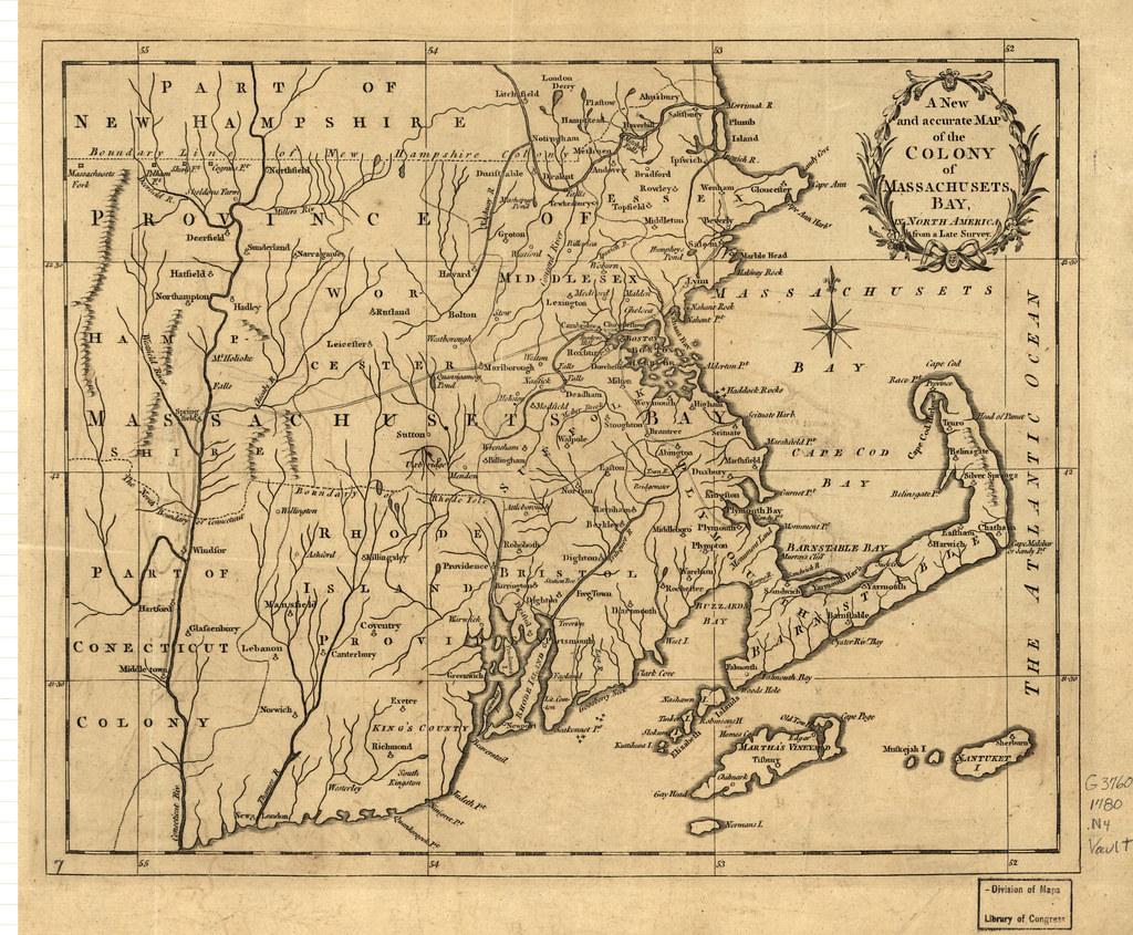 Rhode Island Political Demographics