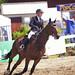 Salo Horse Show 1084_M