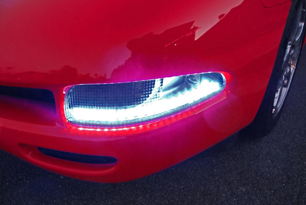 C5-Corvette-LED-Switchback-Running-Lights-018
