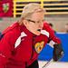 Newfoundland_Labrador14-Women