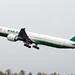 Boeing, EVA Air Announce Order for Three 777s