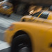 tw315 | nyc cabs