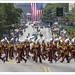 Annie Malone Parade 2012-05-20 2