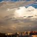 brunswick sky