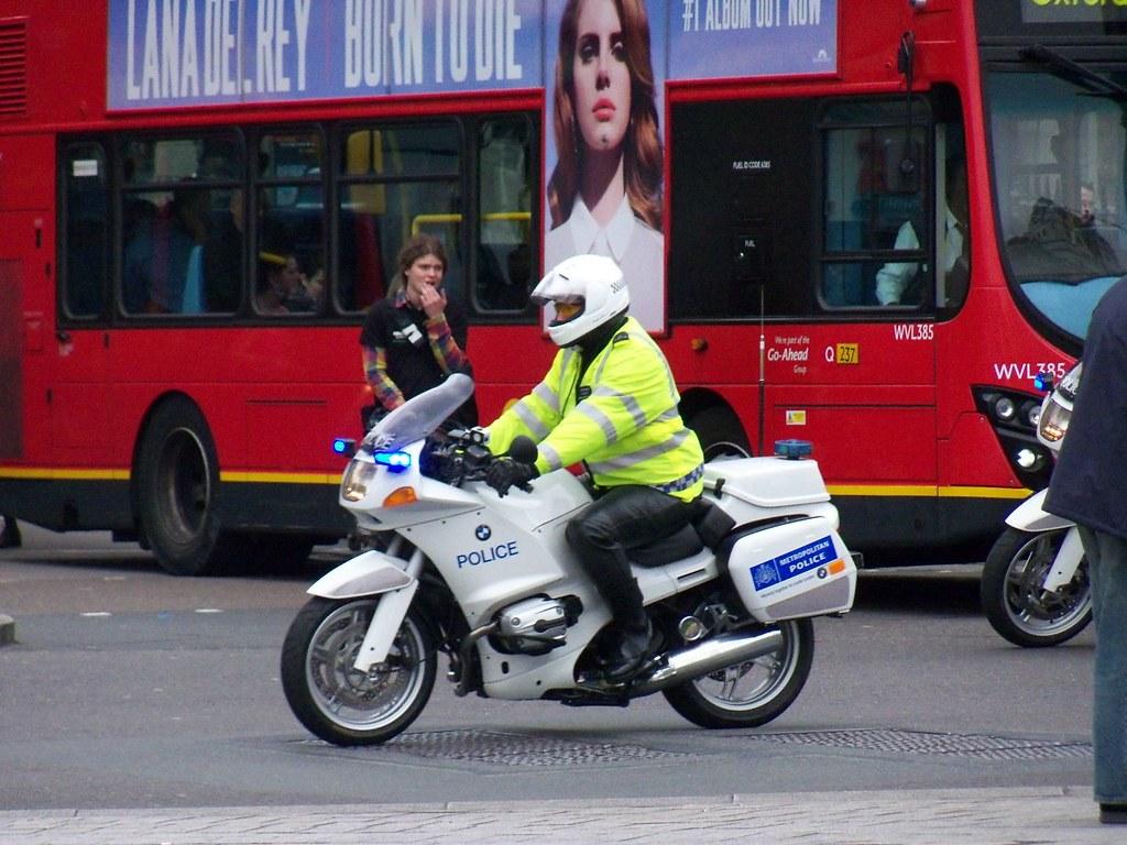 homo gratis sez www escort service com