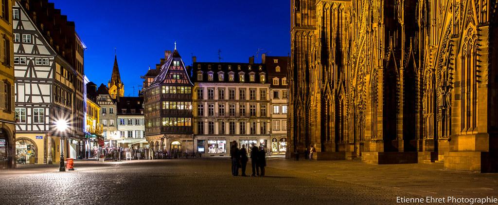 Strasbourg | FR