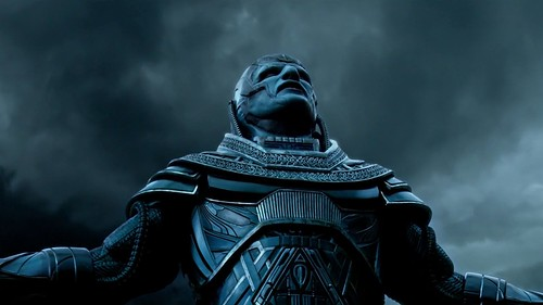 X-Men - Apocalypse - screenshot 19