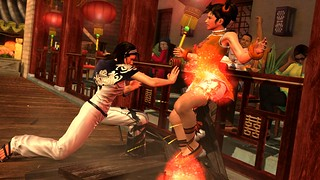 Tekken Tag Tournament 2 for PS3 | by PlayStation.Blog