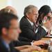 Volcker Rule Roundtable