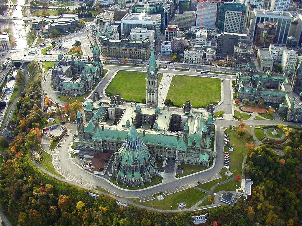 Ottawa University Summer Room Rentals
