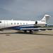 N537FX  Bombardier BD-100-1A10  LXJ  KFDK  20120512