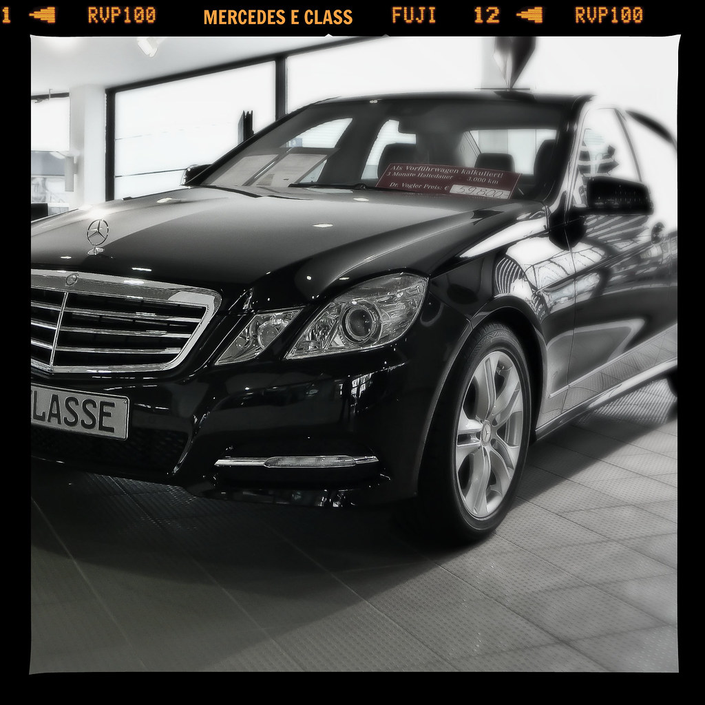 Observe automotive elegance mercedes benz bad for Oh lord won t you buy me a mercedes benz