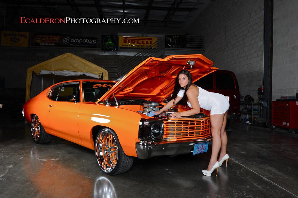 Swift car club edward calderon flickr for Auto motor club comparisons
