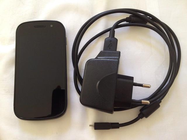 Iphone Charger Ebay Uk