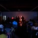 Radio Adventure Theater - Campfire Edition
