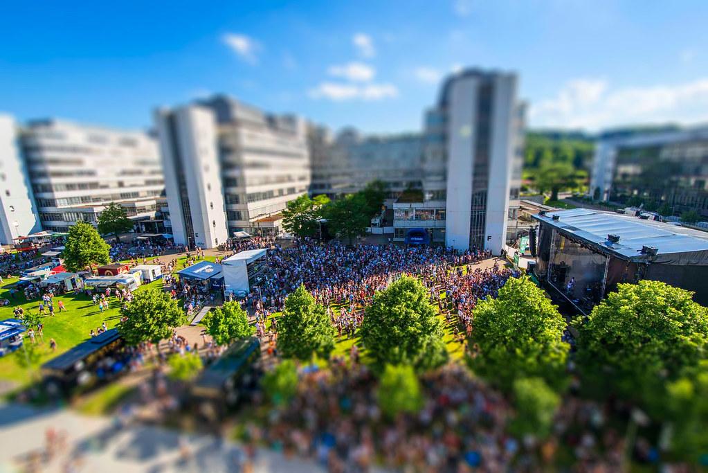 20160623_CampusFestivalBielefeld-126