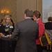 Spring_Membership_Reception-074.jpg