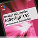 ebook Design mit Adobe InDesign CS5 (mitp-Verlag)