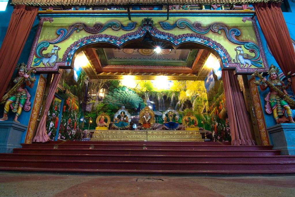 Design Background Temples Images   Joy Studio Design ...   Inside A Hindu Temple