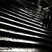 Steps, Spanish ** Explored **