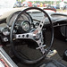 1961 Chevrolet Corvette Coupe (4 of 7)