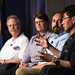 NuSTAR Briefing (201205300008HQ)