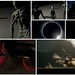 Shadow Lurkers screen shots