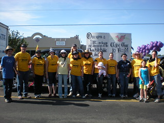 Western Days Parade 2012 | by Twin Falls Public Library