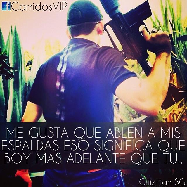 ... adictoaloscorridos @corridosvip Www.Instagram.C… | Flickr