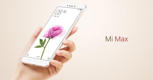 MI-Max-Xiaomi.jpg