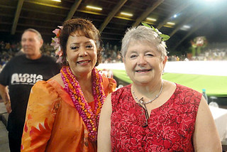 Merrie Monarch | by UH System