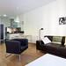 Barcelona Apartment Balboa I (#1193)