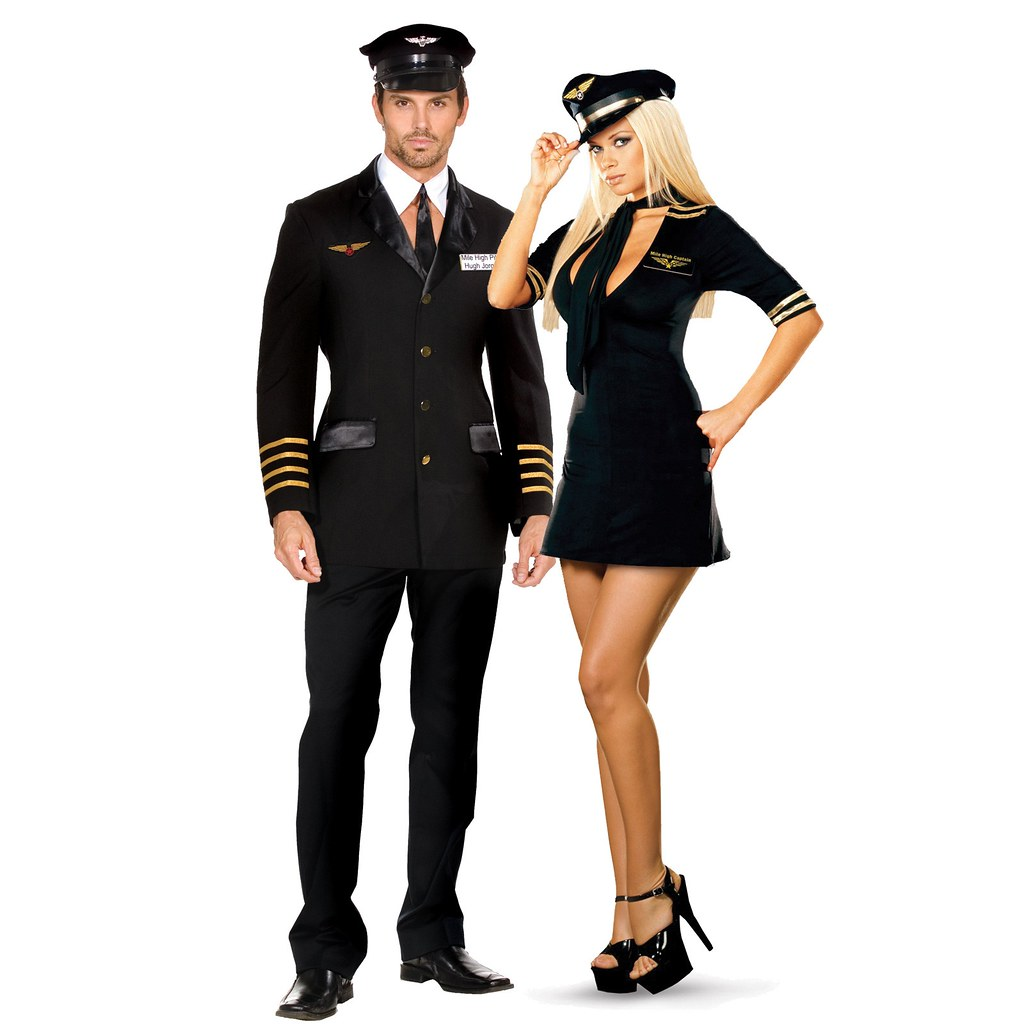 Halloween Costumes For Couples Cheap
