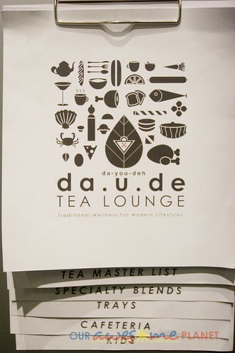 da.u.de tea lounge-41.jpg | by OURAWESOMEPLANET: PHILS #1 FOOD AND TRAVEL BLOG