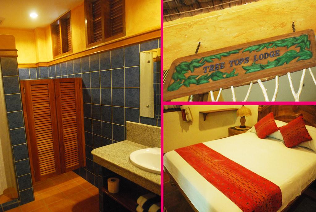 The Grove Resort And Spa Orlando Trivago