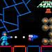 LEGO Mega Man III