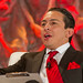 Brian Solis at Pivotcon 2012