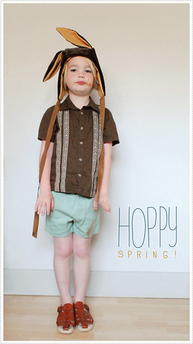 MerMagBoys2012EasterWardrobe9 | by mer mag