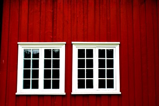 Windows Molde Norway abstract #dailyshoot | by Leshaines123