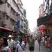 Taipei Travel Diary - Day 1