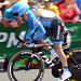 Tyler Farrar - Tour de France, prologue