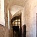Prison, Doge's Palace