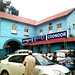 Coonoor Railway Station