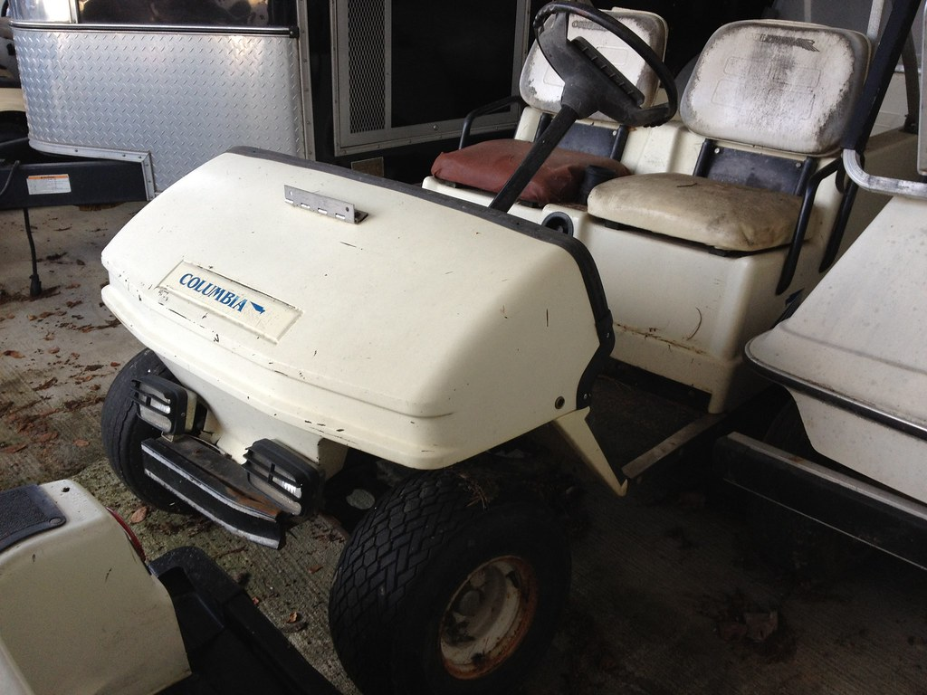 par car serial number with 7658080616 on Showthread besides 7658080616 likewise Used Golf Cart Gas Engines For Club Car as well A Horch 108 Type 40 Kfz 18 21 4001 C 0e215b78c3 in addition 2002 Ezgo Txt Wiring Diagram.