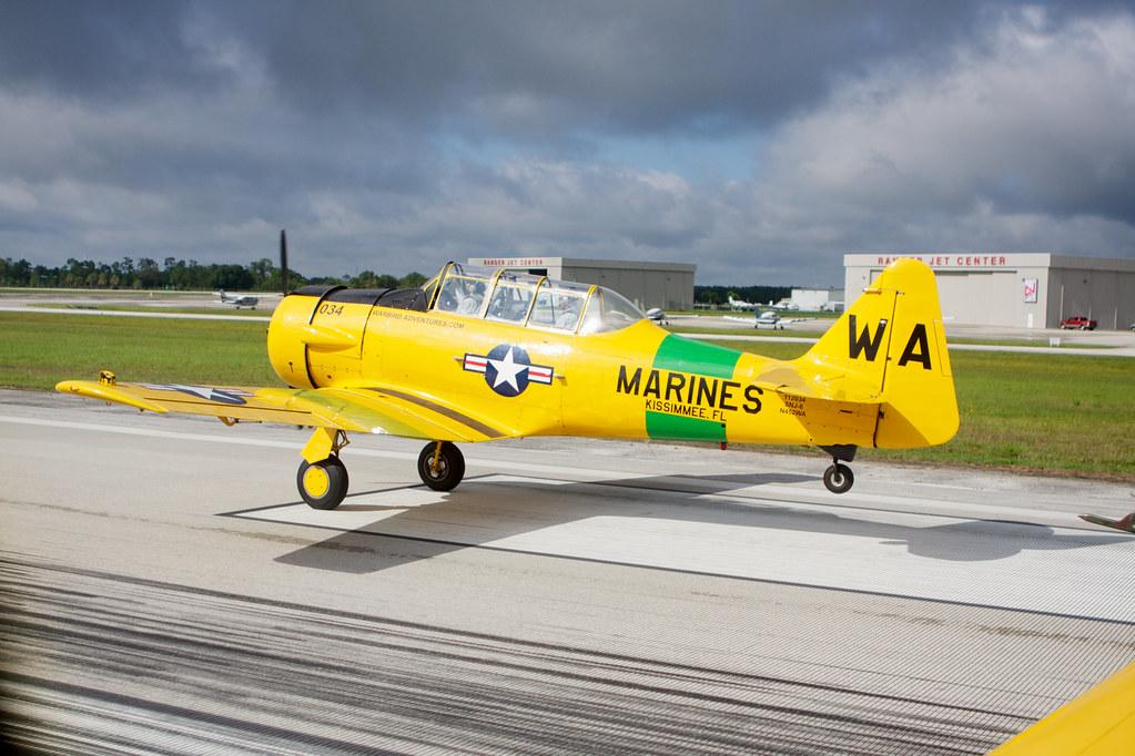 Full Throttle Jet Ski Rental Marco Island