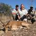 Africa-2012-008