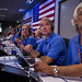 Mars Science Laboratory (MSL) (201208050021HQ)