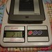 Kindle Weight