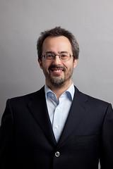 Paolo Gondolo